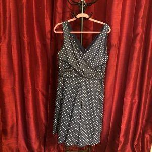 Nine West summer dress